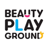beauty_playground1.jpg