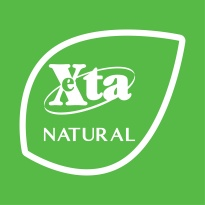 Exta-Natural-logo1.jpg