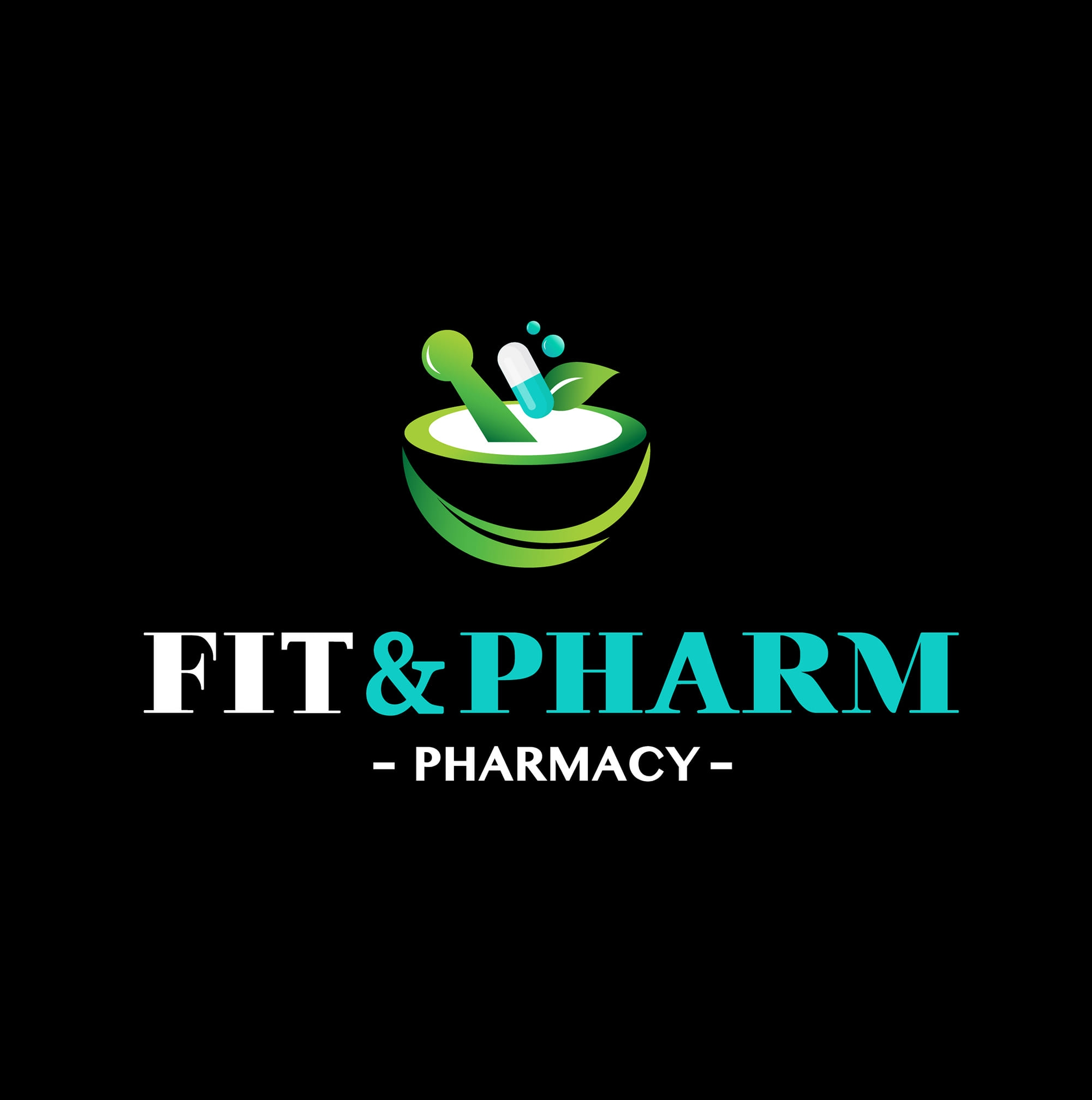 FIT-PHARM-Pharmacy.jpg